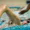 Какими видами спорта можно заниматься при астме, а какими не стоит?