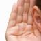 Шум в ушах: что делать?