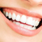 Реставрация зубов: показания и методы