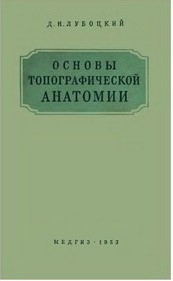 Основы топографической анатомии.