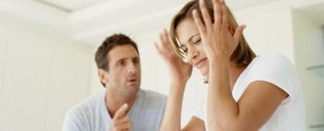 Психологическая травма: забыть или победить?