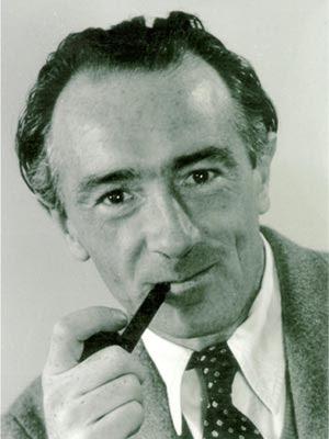 Арчи Кохран (Archie Cochrane)