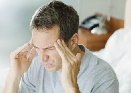 Причины, основные симптомы и способы восстановления после микроинсульта