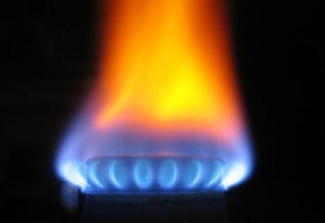 Вероятность отравления угарным газом повышается в холодную погоду