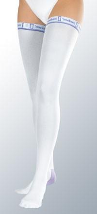 Компрессионное белье для профилактики тромбофлебита