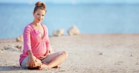 Нехватка витамина D в период беременности повышает риск развития рассеянного склероза у потомства