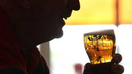 Какие лекарства нужно принимать что бы бросить пить спиртное