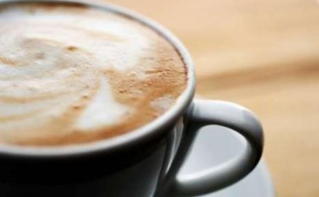 Кофе снижает риск рака ротовой полости и горла
