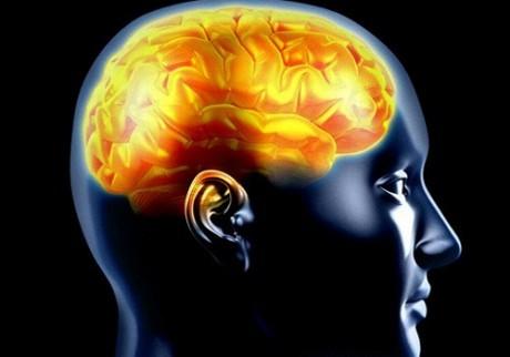 Причины эпилепсии