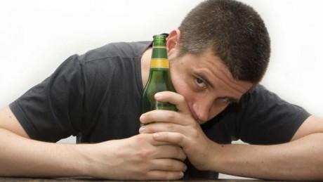 Алкоголь и спорт - совместимы или нет
