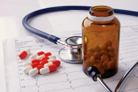 Постоянный прием лекарственных препаратов и исключение факторов риска заболевания позволит избежать потери трудоспособности и инфаркта миокарда.