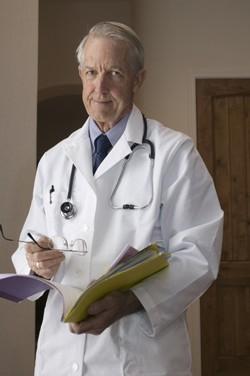 удаление простаты посредством простатэктомии