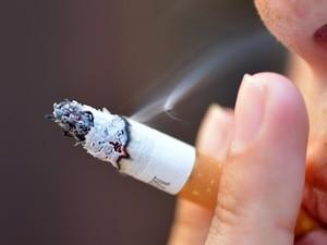 Курение и его вред для здоровья