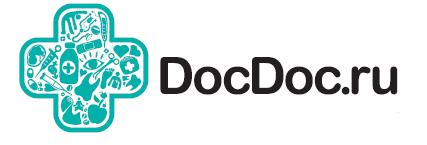 Diagnostica.DocDoc.ru