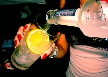 Рекомендации по уменьшению влияния алкоголя на диету