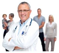 Новый инструмент в управлении клиникой