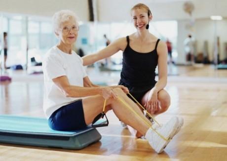 Пять рекомендаций от специалистов для предотвращения остеопороза.