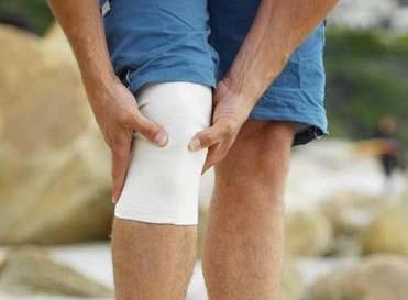 Деформирующий артроз коленного сустава где лечить в