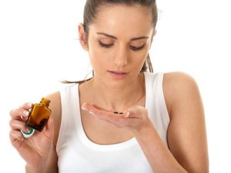 Медикаментозный (фармакологический) аборт