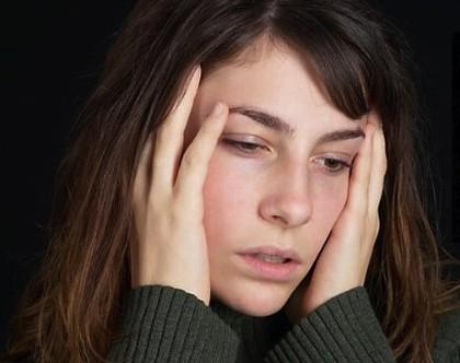 Осложнения после аборта