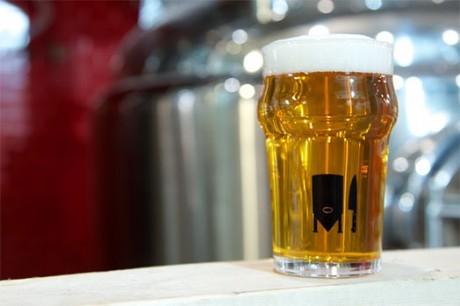 При употреблении пива, в организме повышается концентрация мышьяка