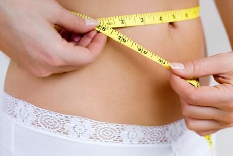 как похудеть в верхней части тела отзывы
