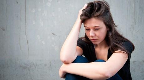 Лечение депрессии снижает риск сердечного приступа или инсульта