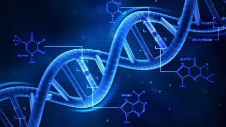 Расшифровка ДНК поможет открыть новые методы лечения диабета