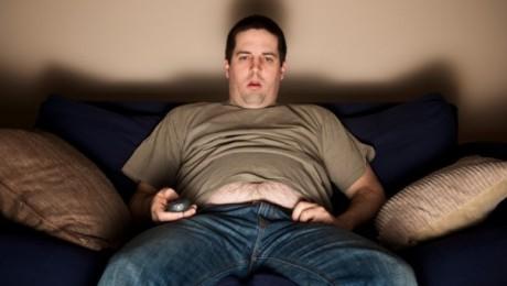 Любите поваляться на диване? Во всем виноваты гены!