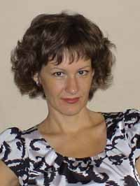 Ковальчук Марина Васильевна
