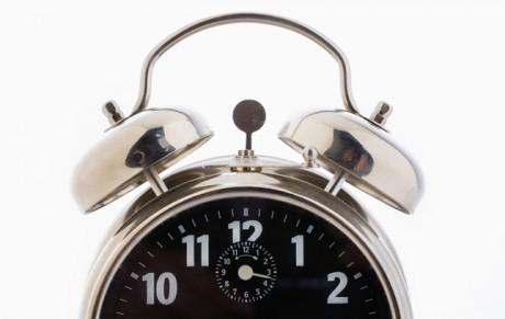 Как перехитрить время?