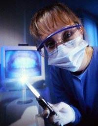 Стоматологии в Йошкар-Оле