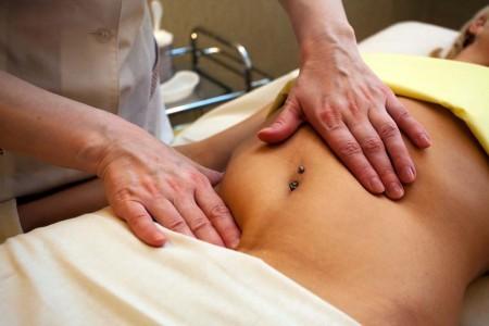 Лечение компрессионного перелома позвоночника без операции