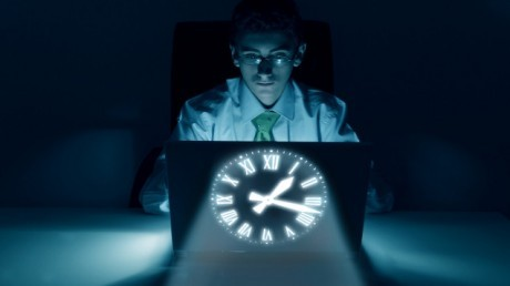 Частые ночные смены на работе могут привести к необратимой потере клеток головного мозга.