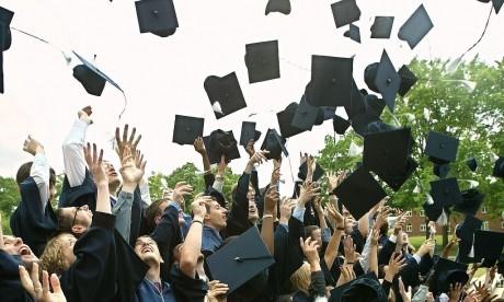 Мозг людей с высшим образованием способен продолжать функционировать, несмотря на полученную травму.