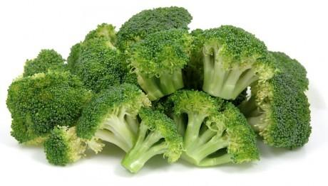 Употребление брокколи и капусты снижает воспаление и риск сердечно-сосудистых заболеваний