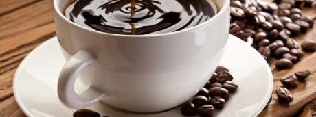Ежедневное употребление кофе снижает риск смертности от цирроза печени.
