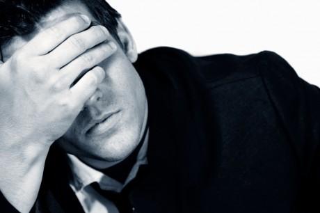 При простатите не следует оттягивать визит к врачу
