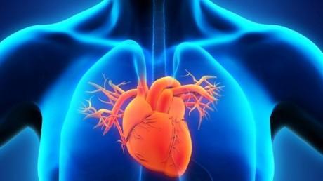 У женщин с сахарным диабетом риск развития сердечно-сосудистых заболеваний выше на 40-50%, чем у мужчин с таким же диагнозом