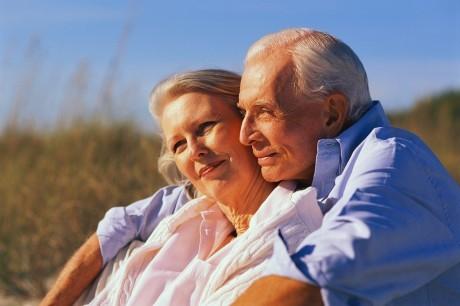 Комплексная диагностика здоровья - важный этап в продлении долголетия