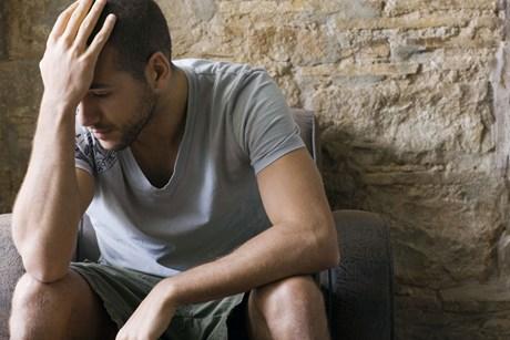 Это открытие может помочь решить проблему бесплодия у мужчин