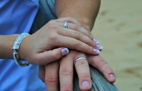 Люди склонны выбирать себе супругов со схожей ДНК