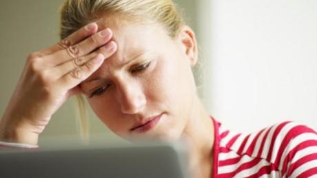 Ученые обнаружили различия между мужской и женской мигренями