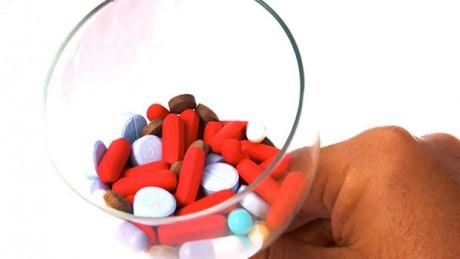 Целесообразность использования антибиотиков при бронхите