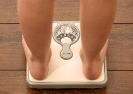 Ученые обнаружили связь между разводом у родителей и ожирением у детей.