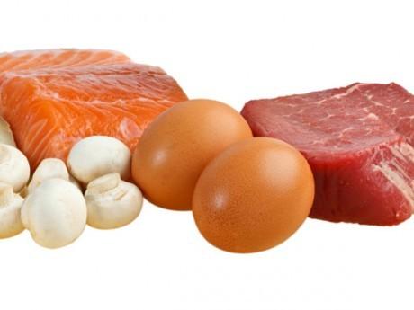 Уровень витамина Д взаимосвязан с продолжительностью жизни.