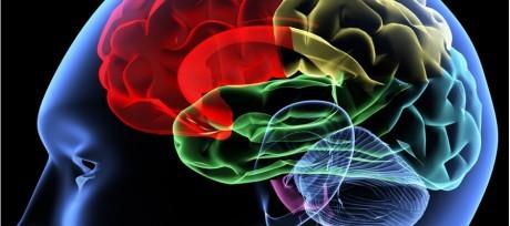 Даже небольшая черепно-мозговая травма может привести к повреждению мозга