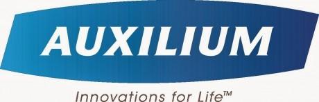 Компания Auxilium провела успешные испытания лекарственного средства против целлюлита.