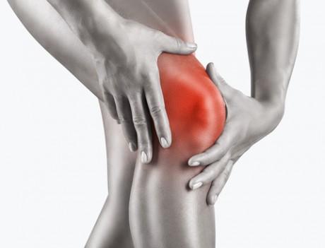 Профилактика и лечение болей в суставах при деформирующем остеоартрозе и ревматоидном артрите