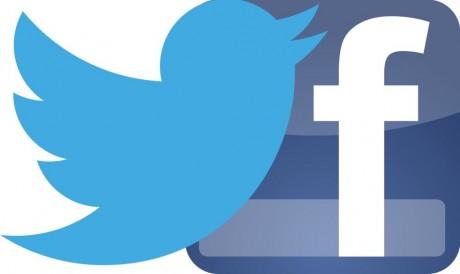 Социальные сети практичны для повседневного использования при похудании, а также позволяют сэкономить деньги.